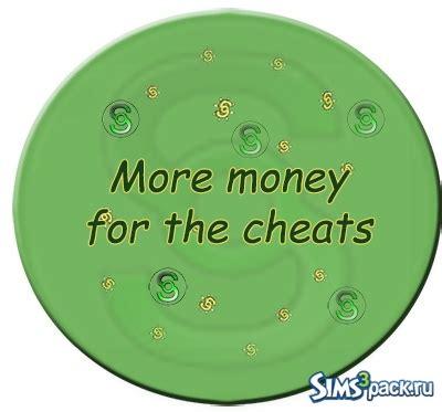 sims 3 cheat codes xbox 360
