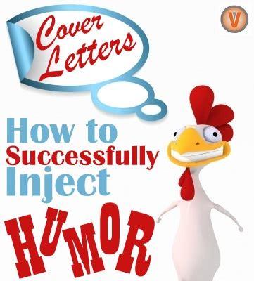 Best Free Cover Letter Samples for any Job LiveCareer